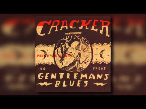 Cracker - Cinderella