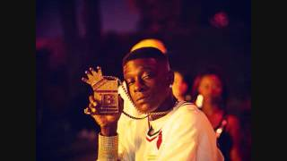 Webbie Video - Lil Boosie - Show The World Ft. Webbie & Kiara 2014