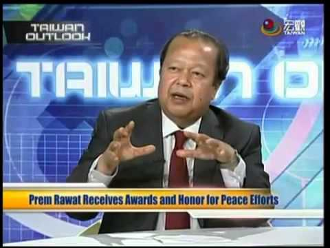 Taiwan Mayo 2014 Prem Rawat video
