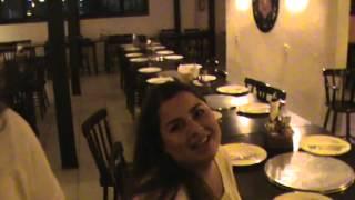 Festa de fim de ano da Pizzaria Estrelampg