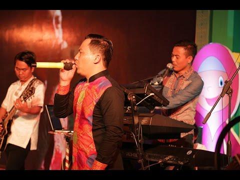 download lagu Wali Band_Salam Lima Waktu Live Di Matar gratis