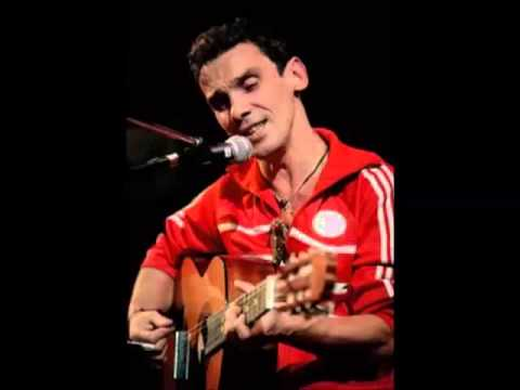 MANU CHAO Acoustic live  France Inter FM 2002 audio