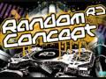 Dj Hazard Random Concept Vol 17 2008 Dark Set SAS Pt 2 mp3