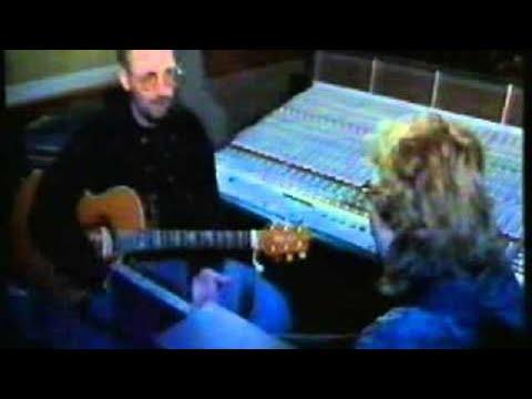 Dave Edmonds -- Mal Pope Interview Part 1