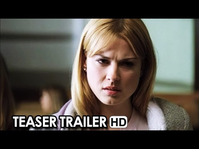 DARK Official Teaser (2014) HD