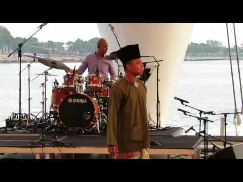 download lagu Pesta Raya 2016 - Ceria Si Cilik 3 gratis