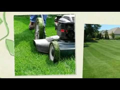 Fairfield CA  lawn care 707.384.2198.mp4