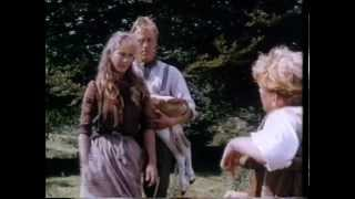 A Summer Story (1988) full movie