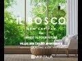 كمبوند البوسكو العاصمة الادارية الجديدة - IL BOSCO Compound New Capital city By Misr Italia