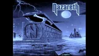 Watch Nazareth Down video