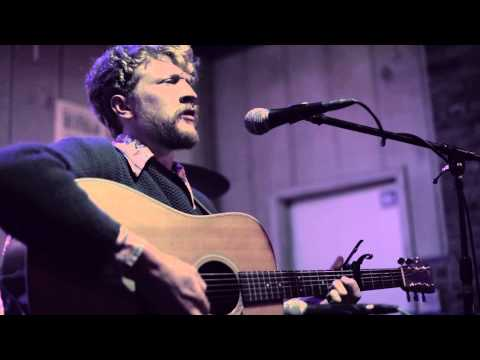 Tyler Childers - Feathered Indian