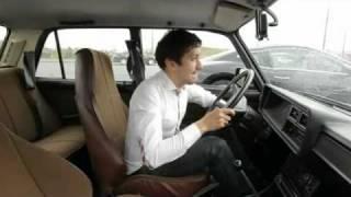 Сравнение Ваз 2107 и Maserati