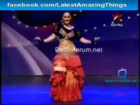 meher malik Indian belly Dance