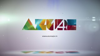 Azure2k14 official Promo Video