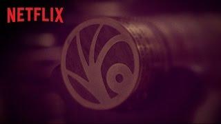 Eine Reihe betrüblicher Ereignisse – Titellied – Netflix [HD]