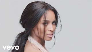download lagu Ciara - I Bet gratis