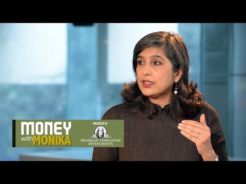Money with Monika Season 2, Episode 3: How debt mutual funds work