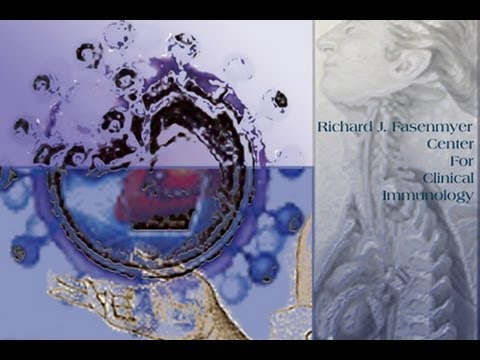 64_Chapter Ten: Henoch-Schonlein purpura: Andrew Zeft, MD interviews Blake Bal