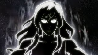 Legend of Korra, Book 4: RELEASE DATE!