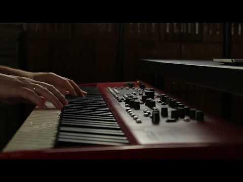 Bagossy Brothers Company - Olyan Ő (Piano Cover) | SzakcsiBen Zongorastúdió |