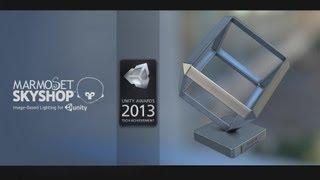 Skyshop | Unite 2013 Montage