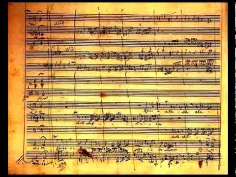 Fernando Sor - Opus 9 Mozarts Magic Flute Fourth Variation