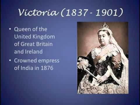 Famous Women Leaders in History Famous Women Leaders in