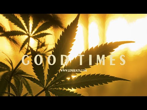 """Good Times"" 