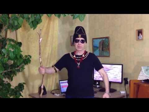 Фараон Себекхотеп (remix и remastering)