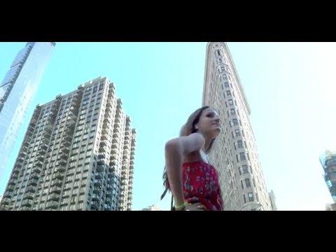 I Don't Care (i Love It- Icona Pop) video