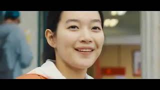 Korean movie My Mighty Princess   Full movie with English subtitles