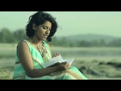 Piya Basanti Re | Cover by Lopa Bandyopadhyay