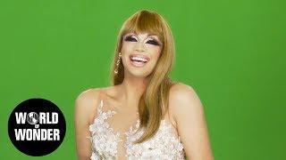 La Vida De Valentina: Bloopers!
