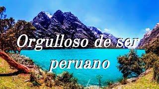 Perú El País Mas Hermoso Del Mundo [Video Oficial] ★ Beautiful Country ★