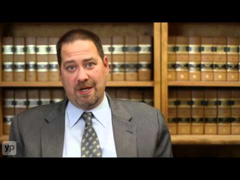 William Elliott - Covington, GA - Family Law Attorney