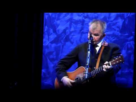 John Prine - Six O'Clock News - 9/14/11 HD 3