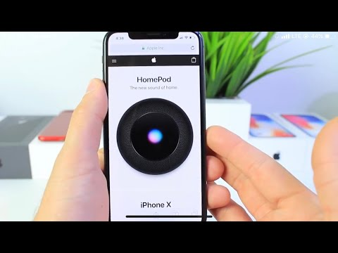 iPhone Tricks You Didn't know Exist iOS 11