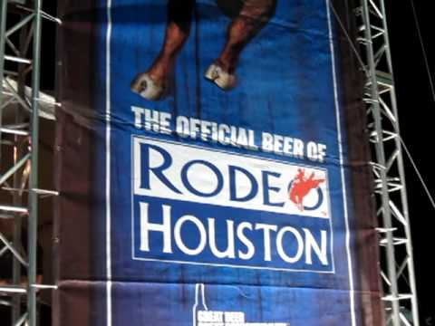 Houston Rodeo BBQ Cookoff MVI 5139