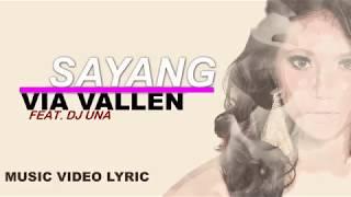 download lagu Via Vallen Feat  Dj. Una - Un Musik gratis