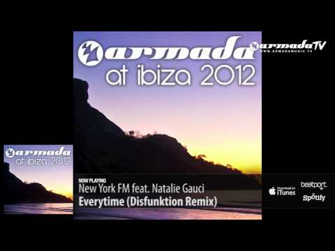 Out now: Armada at ibiza 2012