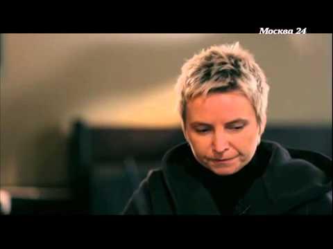 За обедом: Светлана Сурганова - об одиночестве