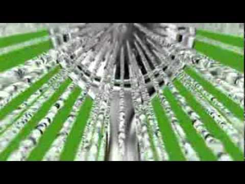 idraulico doccia nuovo millennio