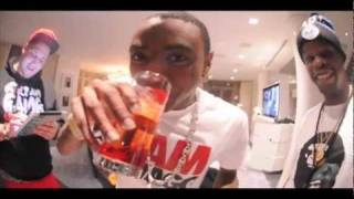 Watch Soulja Boy Gettin Paid video