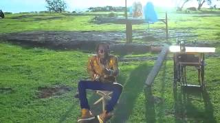 Ntunga by Radio & Weasle,(Dejay X ) LATEST UGANDAN MUSIC VIDEOS 2014