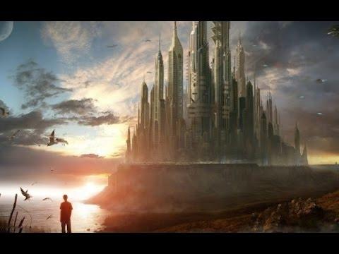 El Hombre que Aseguró Vivir en el Año 3906 y su Diario Secreto