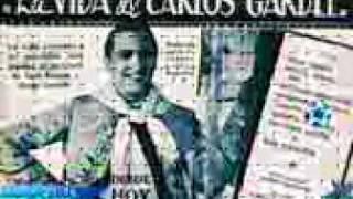 Historia de Hugo del Carril 2da Parte