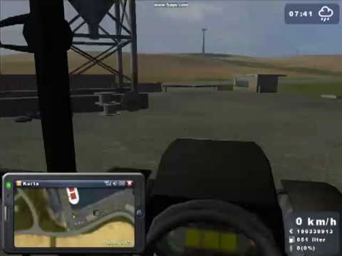 product key farming simulator 2009