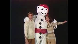 Carpenters - Make Me Laugh 1977