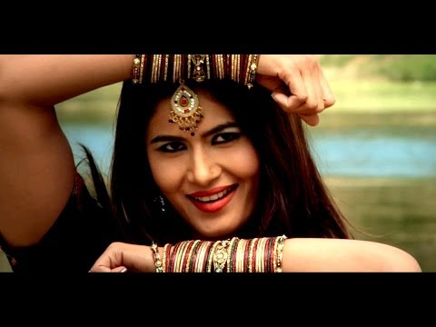 Pyar Banke Aap Meri Zindagi Mein    Udit Narayan And Pamela Jain   Guardians video