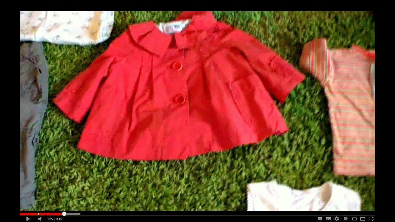 [ Want Baby Stuffs Consignment ] - Best Free Home Design ...